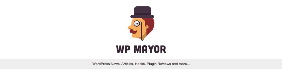 WPMayor-header