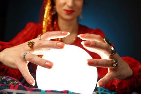 Leer Prediciendo el futuro: WordPress en 2014