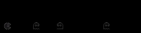 batalla friki: Drupal, Joomla y WordPress