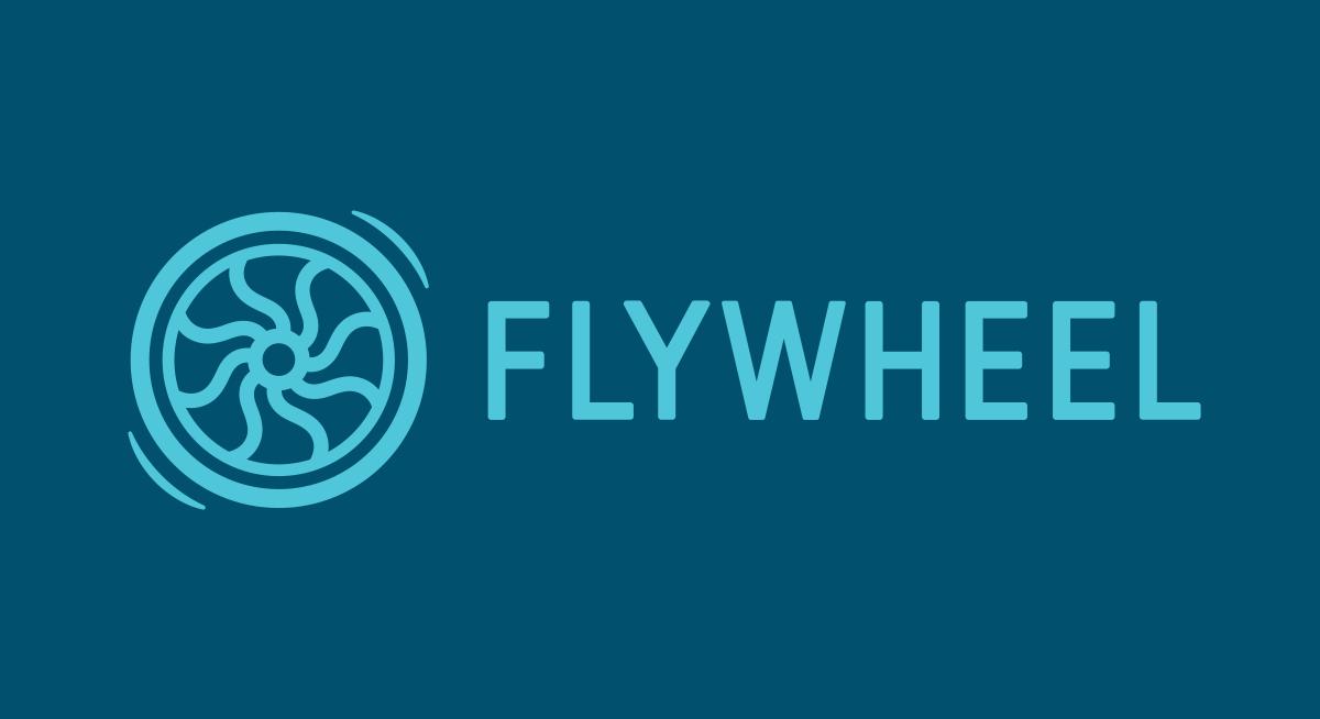 Imagen de Flywheel