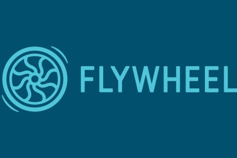 Leer ¿Estás buscando un servicio de Hosting para WordPress? Usa Flywheel durante un año… ¡gratis!