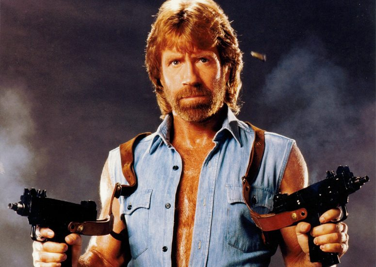 https://neliosoftware.com/es/wp-content/uploads/sites/3/2014/02/chuck-norris.jpg