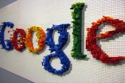 Leer Ejemplos de Test A/B – Google y el color de sus enlaces