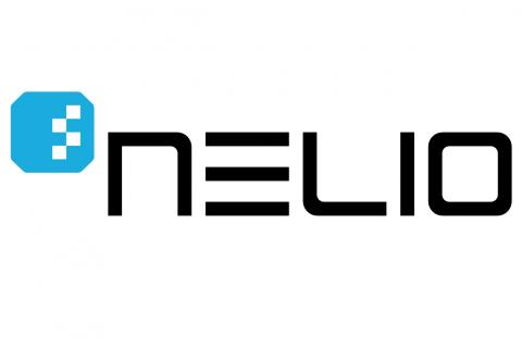 Leer Nuestra nueva página web de empresa – Nelio Software