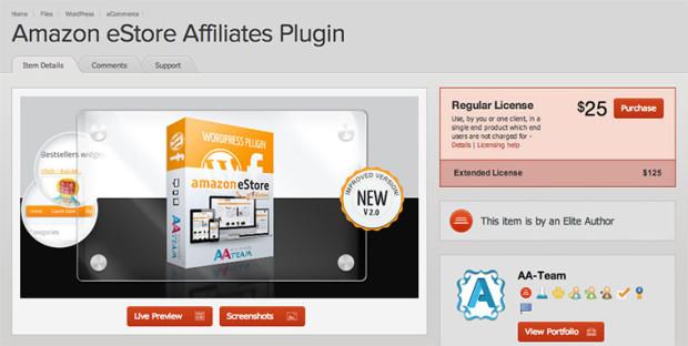 amazon-plugin-wordpress-afiliacion