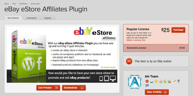 ebay-plugin-wordpress-afiliacion