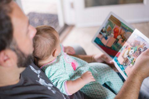 Leer Introducción a los temas hijo