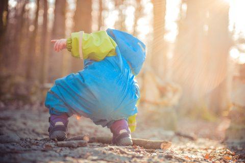 Leer Temas nieto – Cómo adaptar temas hijo (creados a partir de frameworks)