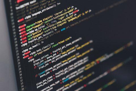 Leer Monitoriza el tamaño de tu base de datos WordPress