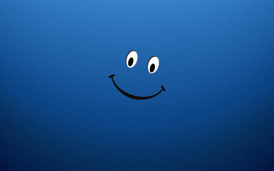 una-sonrisa-azul