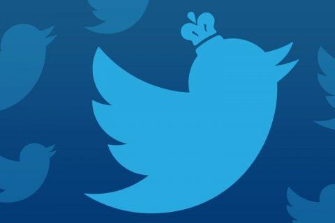 Leer Las cuentas de Twitter sobre WordPress que deberías seguir