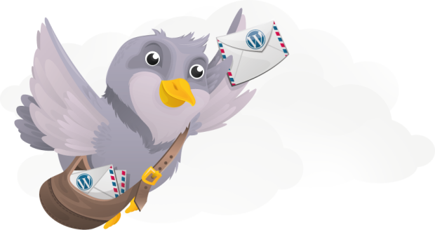 wysija-pigeon