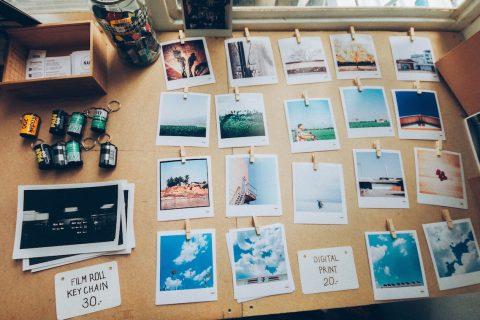 Leer Cómo añadir una colección de entradas destacadas a tu WordPress