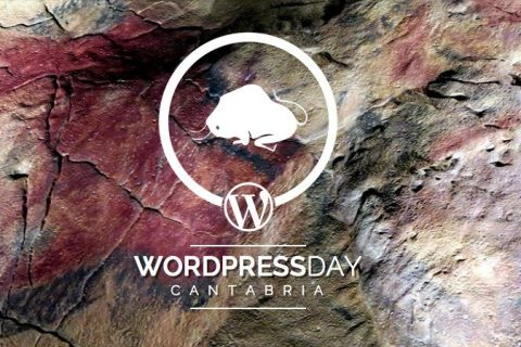 Leer Mi visión del WordPress Day Cantabria