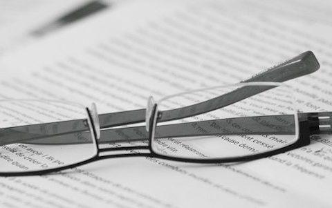 Leer No contrates revisiones de pago para promocionar tus plugins