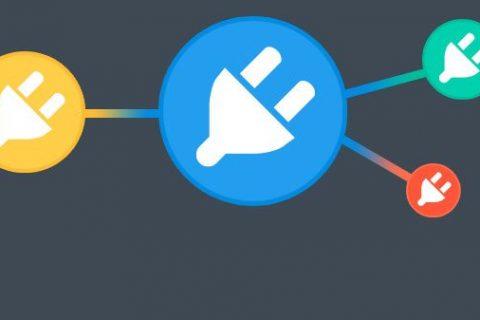 Leer Extender un plugin de WordPress sin tocar su código fuente – Ejemplo