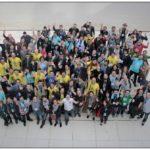 WordCamp Barcelona - Asistentes