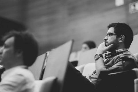 Leer Joan Artés – El WProfesional del Mes