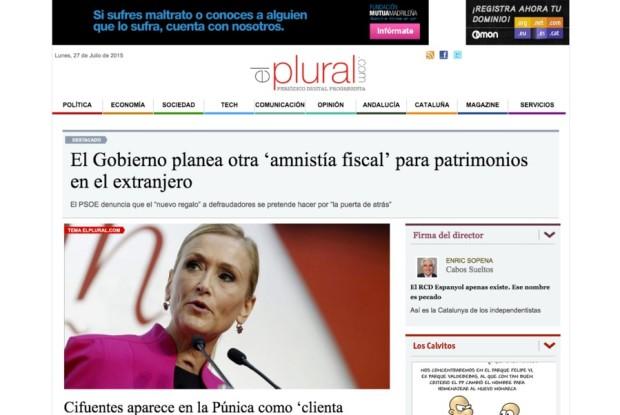El Plural.com