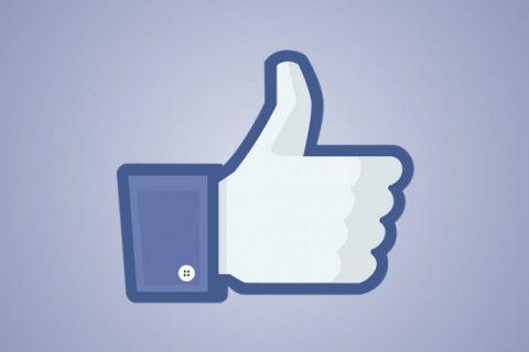 Leer Compartir en Facebook con Imágenes Destacadas