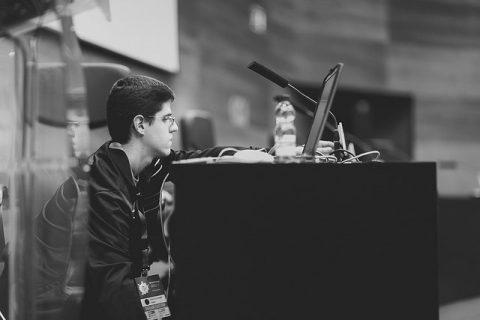 Leer Fran Torres – El WProfesional del Mes