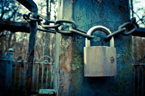 Leer Las 6 claves para la seguridad en WordPress