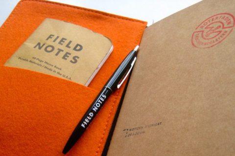 Leer Los campos personalizados en WordPress