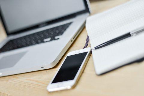Leer App nativa para Android y iPhone de tu web con Mobiloud
