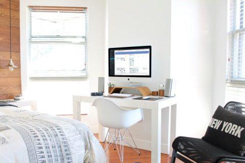 Lee Los 5 problemas que todo bloguero tiene y cómo solucionarlos con Nelio Content