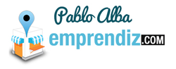 Pablo Alba emprendiz.com