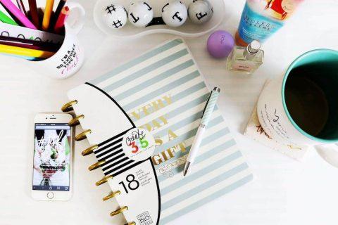 Lee Cómo crear un calendario editorial de éxito para tu blog