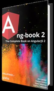 ng-book 2