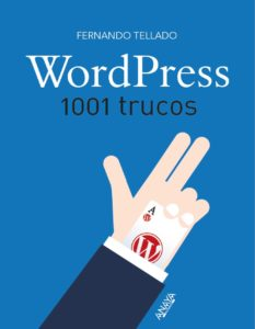 WordPress 1001 trucos