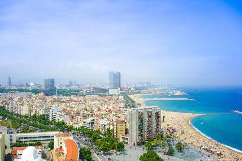 Leer Emprender en España – Basado en hechos reales