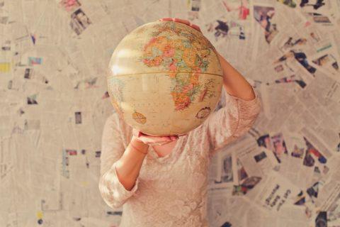 Leer Startup: nacer global para no morir local (1/2)