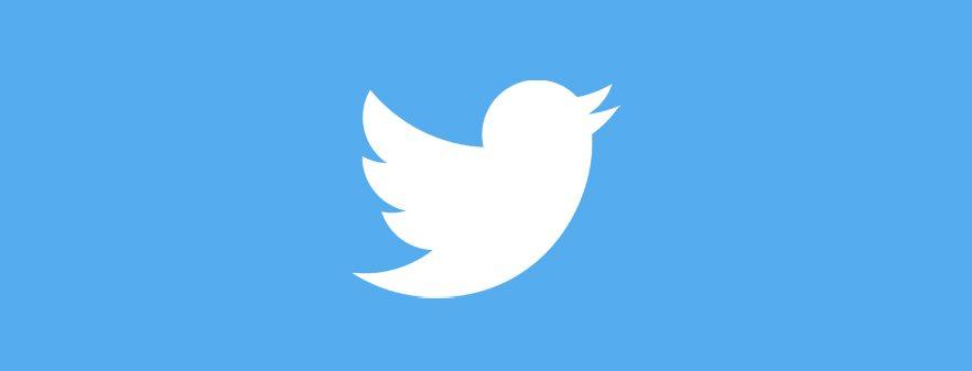 El tiempo de vida de un tuit es de tan sólo 18 minutos. Aumenta tu frecuencia de publicación y compara el impacto.