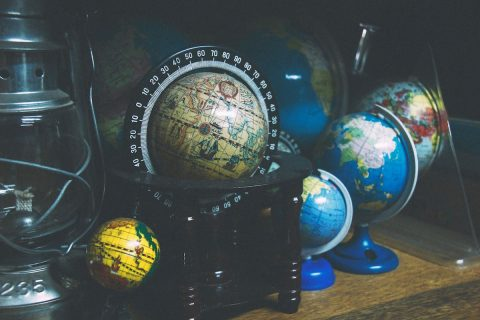 Leer Startup: nacer global para no morir local (2/2)