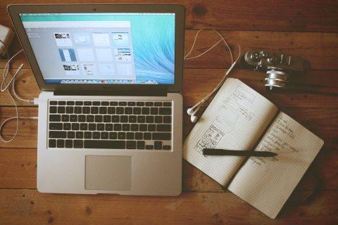 Leer 7+1 Herramientas para crear y organizar tus ideas