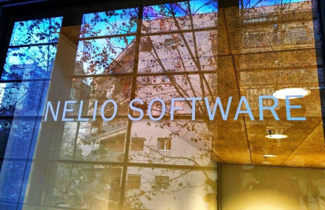 Nelio Software