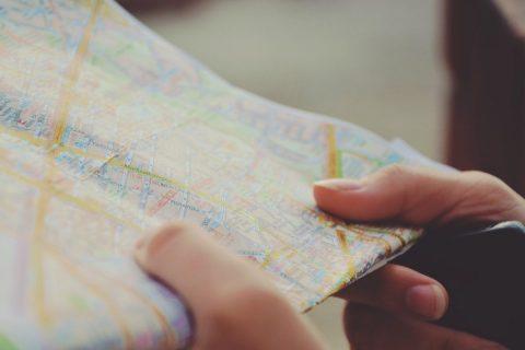 Leer Cómo definir el roadmap de desarrollo de un producto en 5 pasos