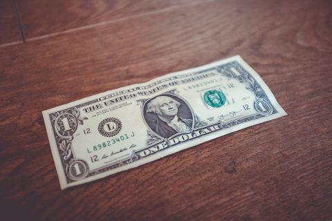 Leer Reflexiones previas a una ronda de financiación