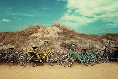 Leer Consejos y temas de WordPress de 10 blogueros de viajes