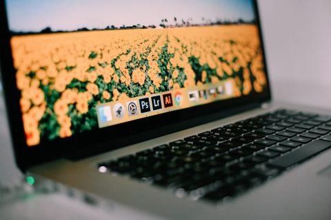 Leer Desarrollo WordPress en Mac