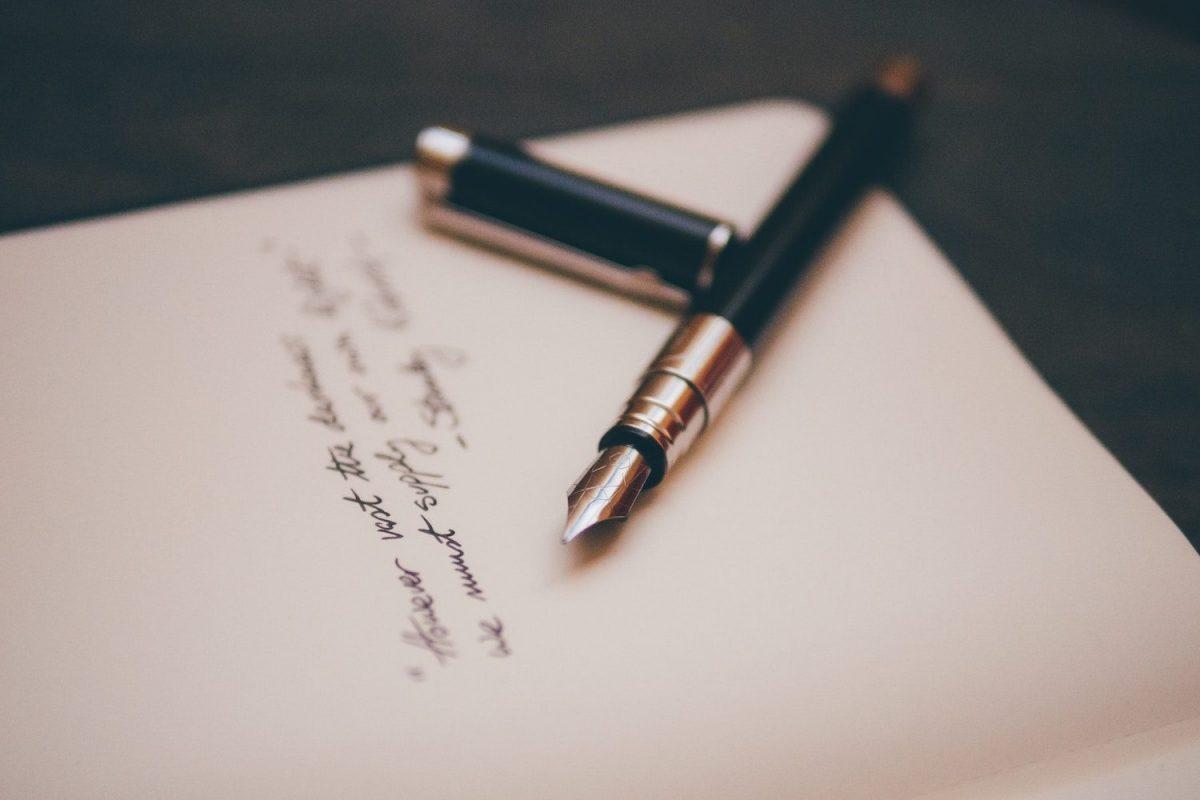 Nelio Content para Editores