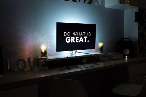 Leer 15 diseños de webs personales en WordPress que te inspirarán