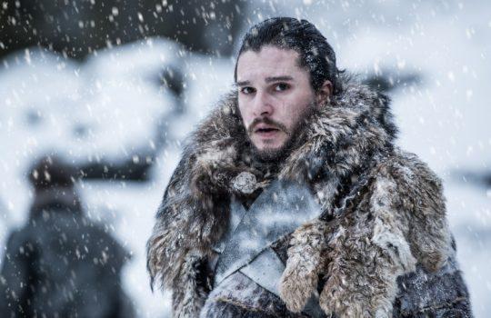 Imagen de Helen Sloan/HBO