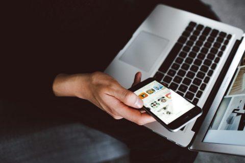 Leer Marketing de influencers: consigue que compartan tu contenido