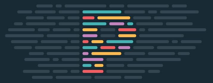 Prettier es una herramienta que unifica el formato de tu código.