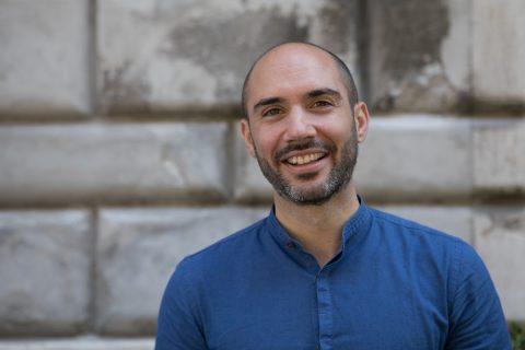 Leer Gennaro Cuofano de WordLift – Hablemos de negocios de WordPress