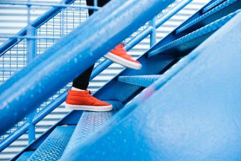 Leer Mejora tus campañas de publicidad en redes sociales en 3 sencillos pasos